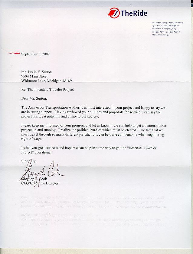 Reference letter for a cook gallery letter format formal sample g cook other letters mcfadden gammage hanson cook expocarfo gallery expocarfo Image collections